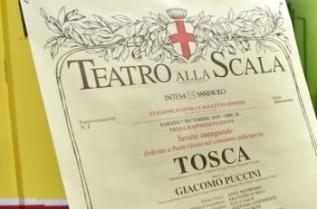 Tosca_Scala2019_locandina_Ftg