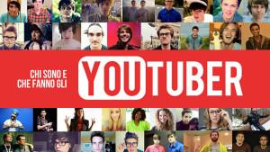 chi-sono-che-fanno-youtuber-youtube-video-canale