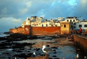 Essaouira-Cosa-Visitare-e-Dove-Alloggiare