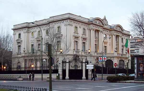 Iran-Ambasciata-dItalia