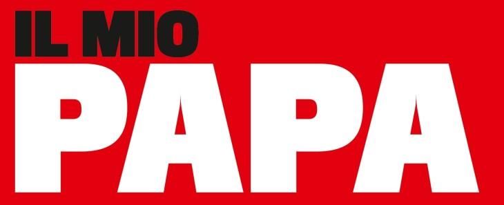 Logo_Il_mio_papa_Mondadori