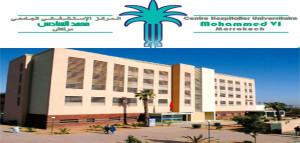 centro-ospedaliero-a-marrakech