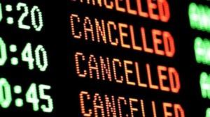 volo-cancellato-1027851-scaled