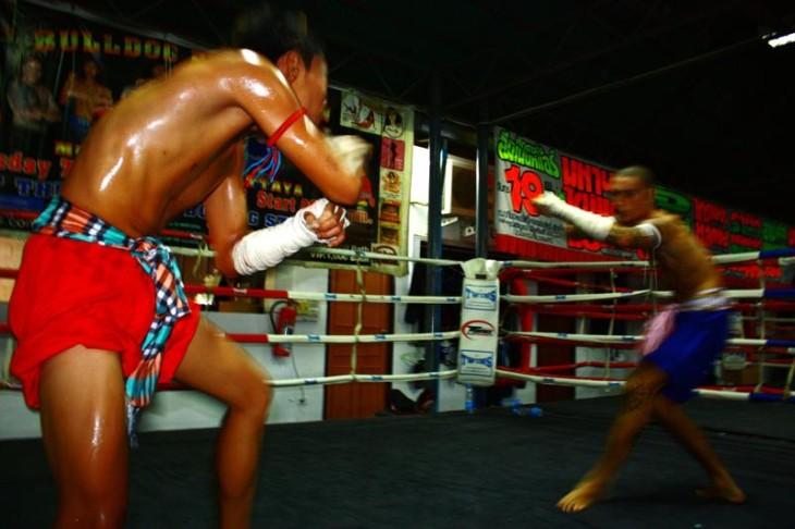 Muay_Thai-_Boran-_Thailandia-2
