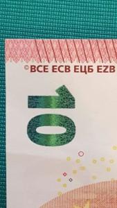 c euro