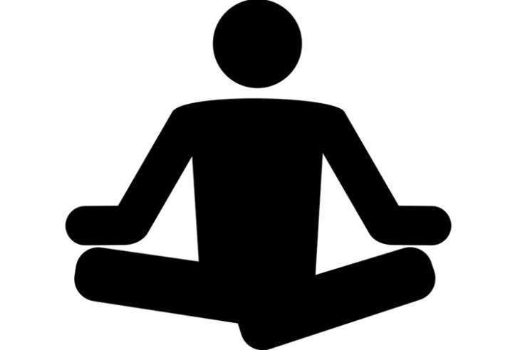 yoga-26413