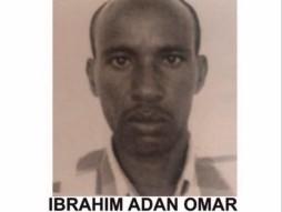 Ibrahim-Adan-Omar-e1544782998753