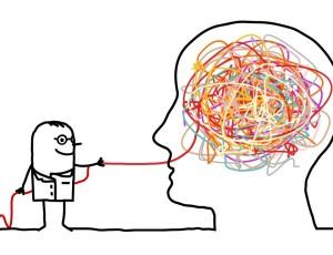 bravo-psicologo-bisceglie-barletta-andria-trani-960x735