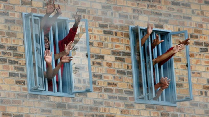 detenuti-in-sudafrica