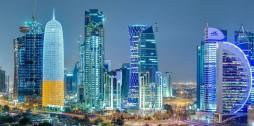 Doha-copertina-1-1