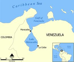 260px-Lake_Maracaibo_map