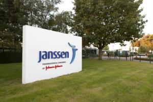 Janssen-1