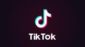 Tik-tok-800x445
