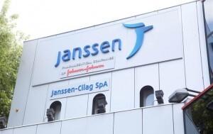 l_2492_sede-janssen-italia-logo-300x189-1