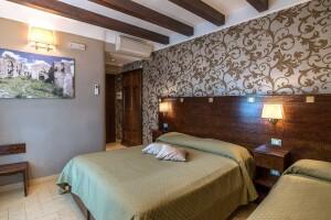 hotel-al-casaletto-roma-1497