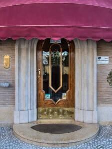 hotel-al-casaletto-roma-1531