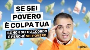 30102018114900alfio-bardolla-chi-