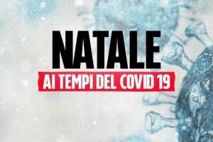 NATALE-TEMPI-COVID-19-ARTICOLO-638x425-1