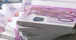 il-modo-piu-semplice-per-fare-un-milione-di-euro-in-borsa-liberta-finanziaria-620x330-1