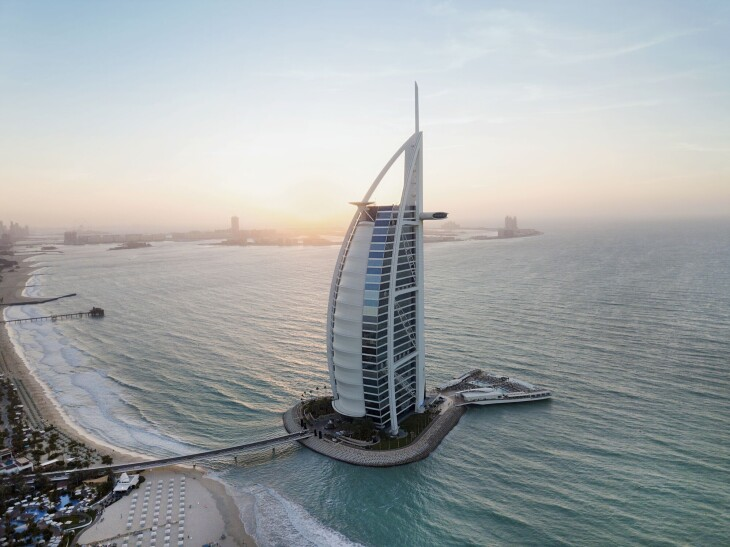 Burj-Al-Arab-Jumeirah-Dubai-Tourism-1