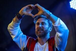 David-Guetta-Love