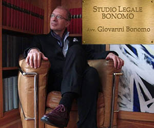 Studio Legale Bonomo