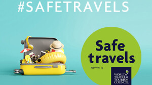 Safe-Travels-WTTC-e1591103114105-1