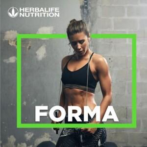 1 FORMA HERBALIFE-2-1