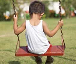 come-comunicare-bambini-autistici-vademecum-amicizia-integrazione-scolastica-11-e1427972759151