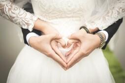 matrimonio-pixa2019-02-3_Thumb_HighlightCenter231600
