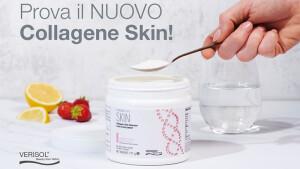 prova-il-nuovo-collagene-skin-herbalife
