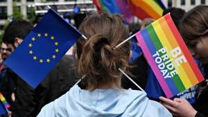 7.-uguaglianza-LGBTIQ4-1