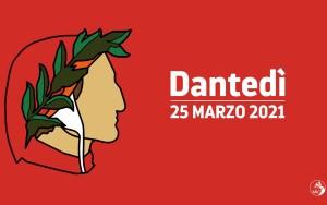 Card_Dantedi-1