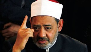 Sheikh_Ahmed_Tayeb_in_Mecca-4