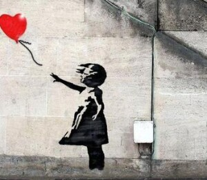 banksy-ragazza-con-palloncino-girl-with-balloon_ai2-1