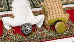 islam-preghiera-1280x720-1
