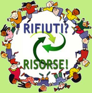 rifiuti-risorse