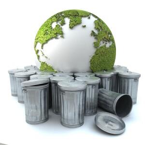 smaltimento-rifiutil